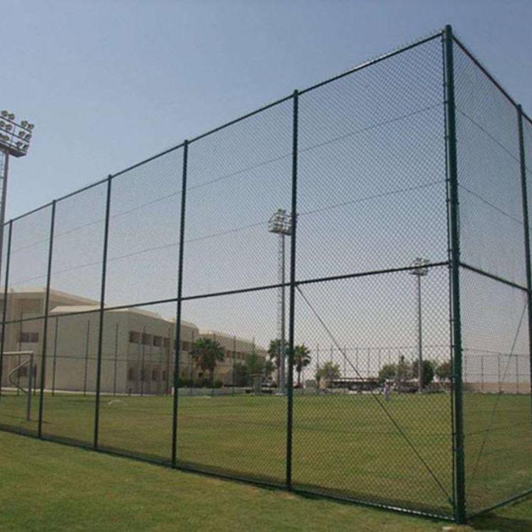 排球场隔离栏