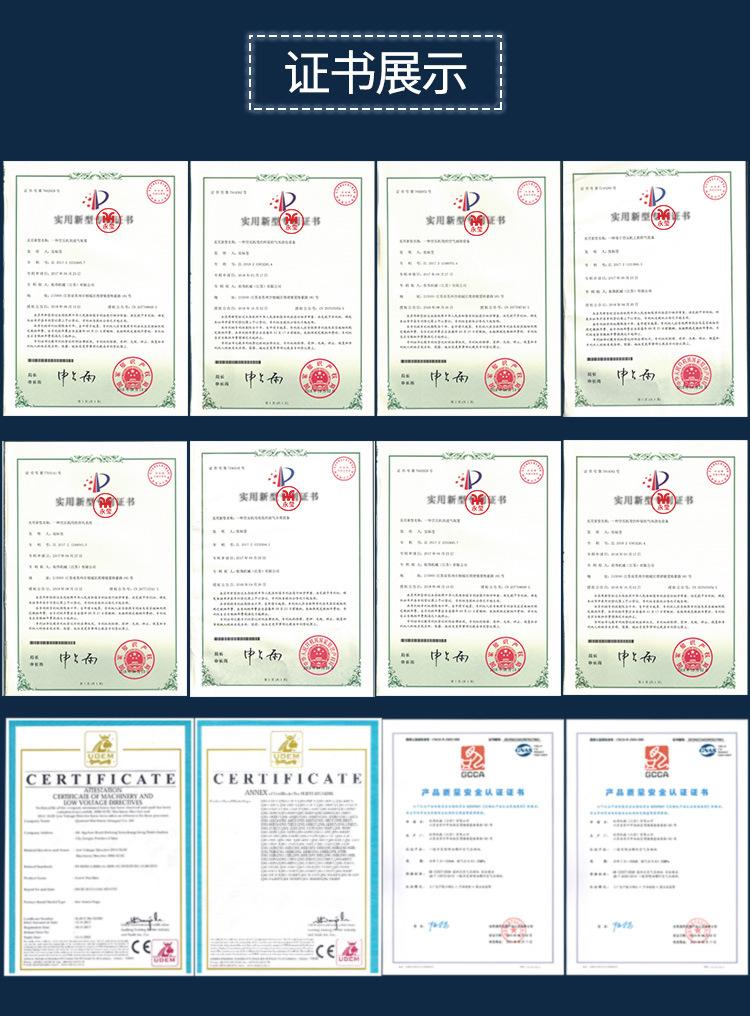 13证书展示