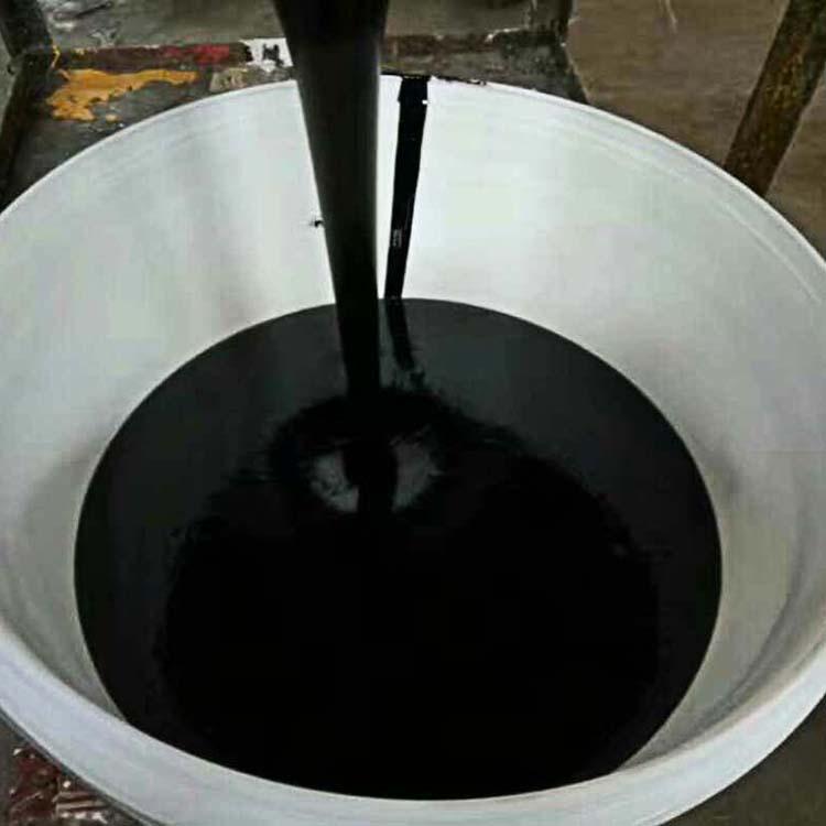 双组份单组分环氧煤沥青防腐涂料