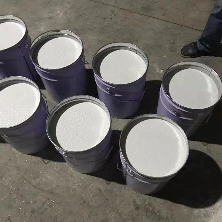无溶剂环氧陶瓷涂料