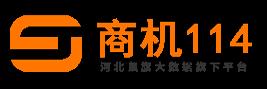 安徽百泰钢业有限公司