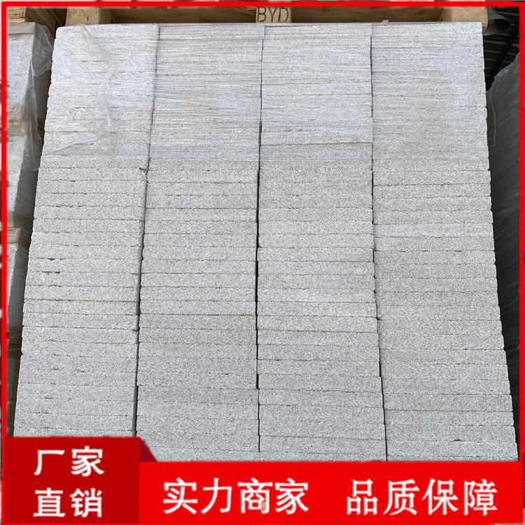 木质门门芯板