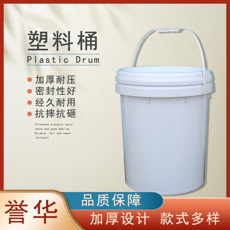 塑料桶 厂家