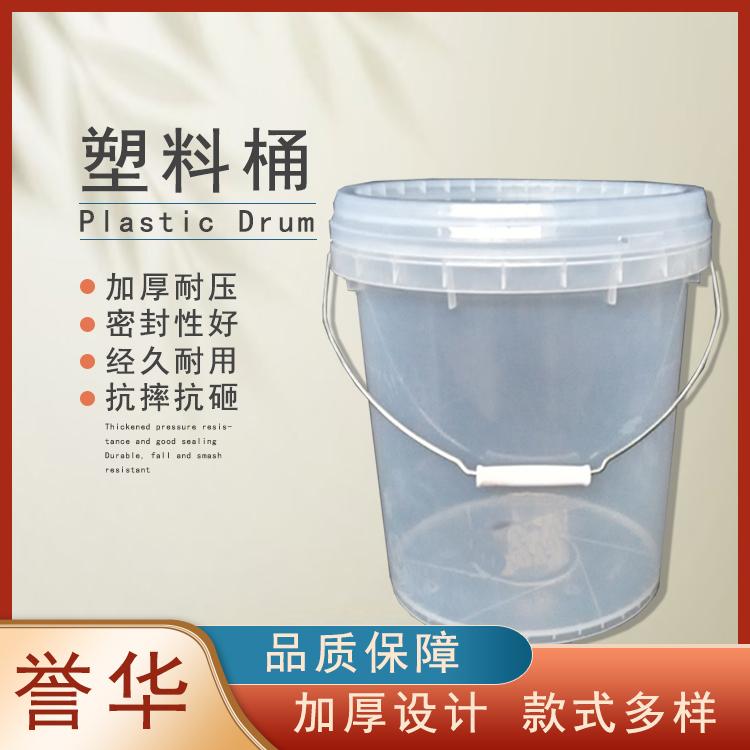 塑料桶 生产厂家