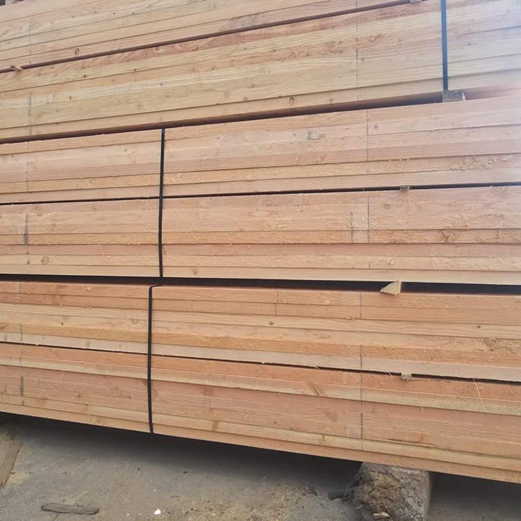 建筑木方供应